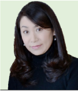 黒田 千晴